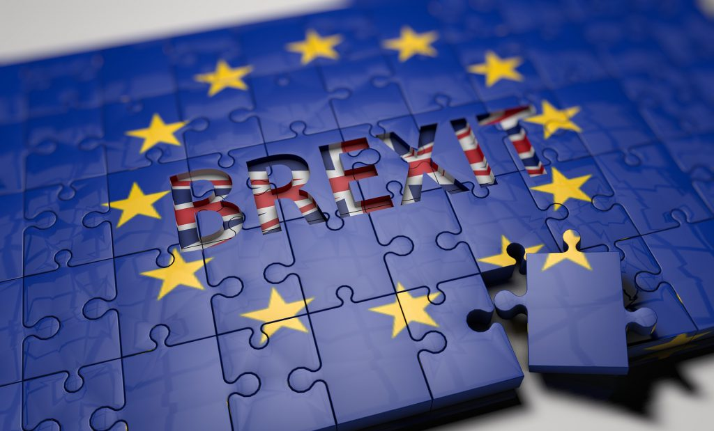 Guest article: why Brexit makes choosing who you vote for different this time