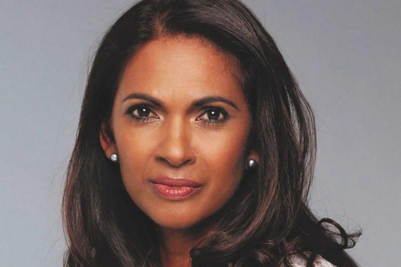 Election 2017: Gina Miller backs six London candidates as fighters against 'extreme Brexit'