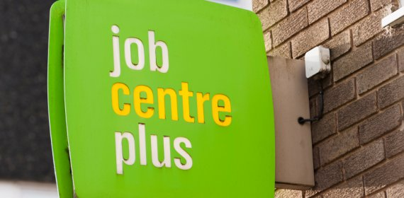 London's devolved work and health employment support programme begins