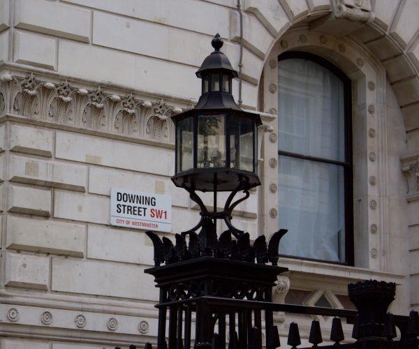 Downingstreet 1