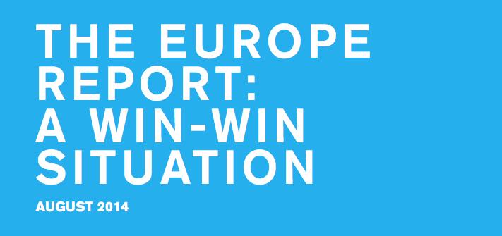 Boris Johnson EU referendum report advised against invoking Article 50
