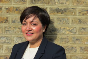 Newham: Mayor Rokhsana Fiaz to create commission that could lead to end of mayoral system