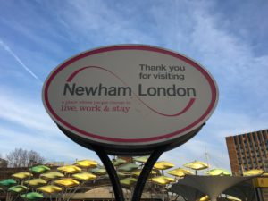 Labour's Newham mayor contest too close to call, both sides say