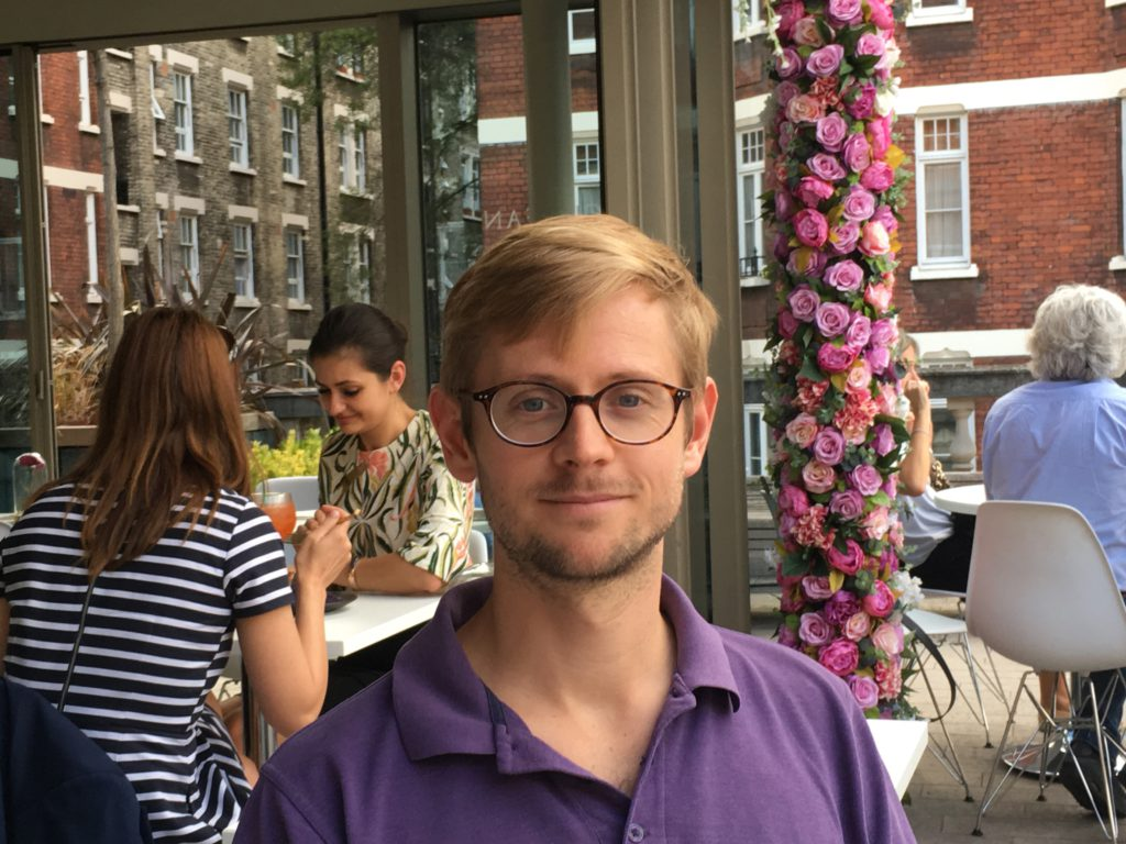 Westminster: Labour's West End councillor on developers, Soho and siding with Mayfair residents over Oxford Street