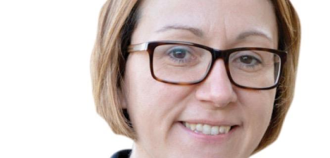 Haringey leader Claire Kober comfortably defeats Corbynite de-selection bid