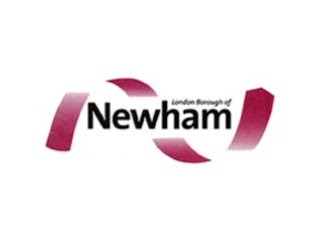 Newham Labour mayor 'trigger ballot' – ten branches back open selection contest