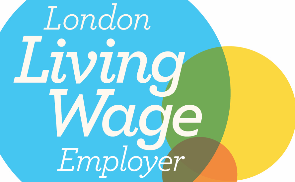 Islington Council to become first 'Living Wage landlord'