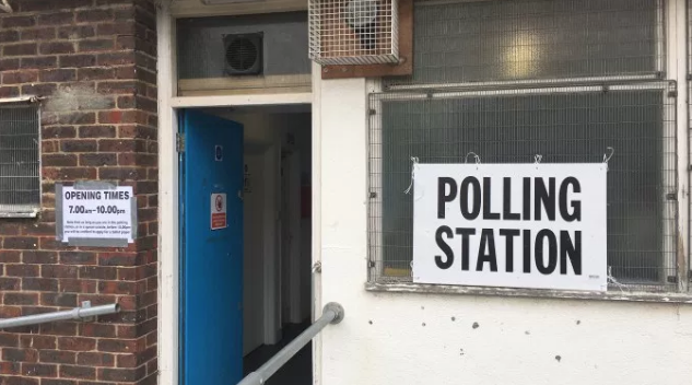 Introducing The On London Borough Elections Guide 2018