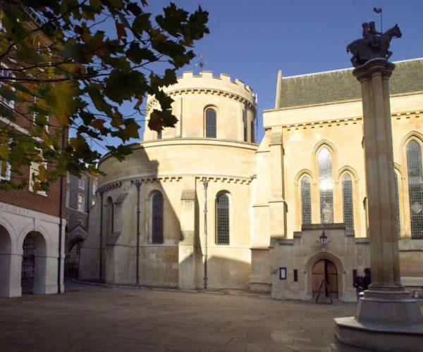 Temple church 2 web