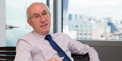 Outgoing TfL chief Leon Daniels deserves better than a chorus of abuse