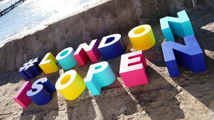 Robert Gordon Clark: on marketing messages from MIPIM