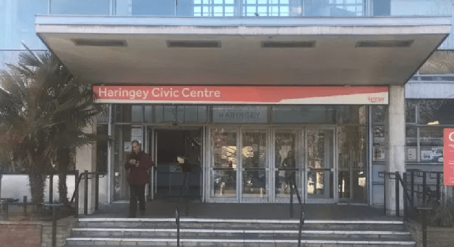 Haringey: 'Corbyn council' to dissolve £6.5m Youth Zone partnership