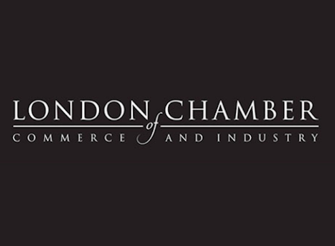 London needs a Brexit boost from government, says Chamber of Commerce & Industry