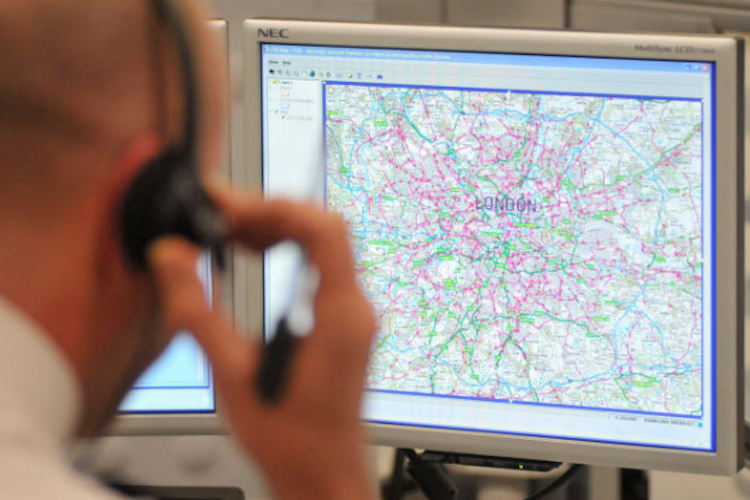 Caroline Pidgeon: the Met's response to 999 calls is too slow and the Mayor should admit it