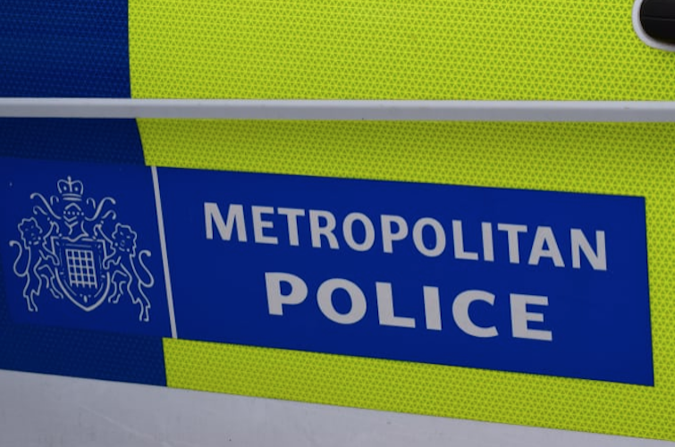Unmesh Desai: With more cuts on their way, no wonder Metropolitan Police morale is low