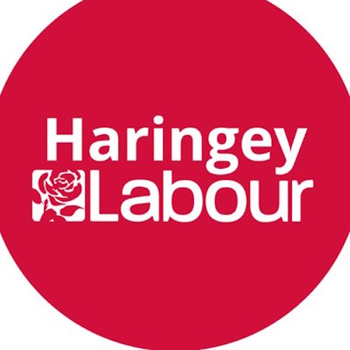 Dave Hill: Haringey Labour is a snake pit of fanatics and feuds – it's time its poison was purged
