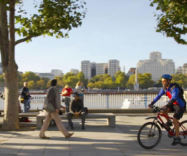 65492 640x360 thames cycling 640