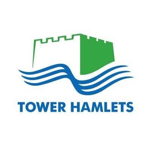 Tower Hamlets: Labour holds one seat and loses another after distinctively fractured by-election battles