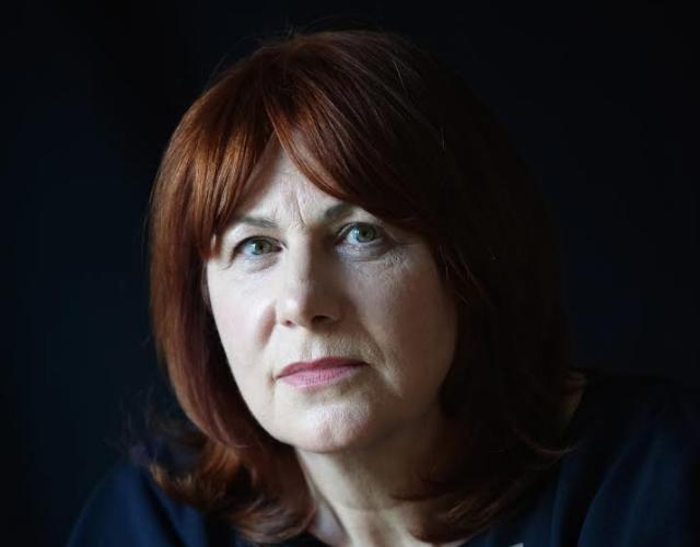Interview: Linda Grant talks about her London novel A Stranger City