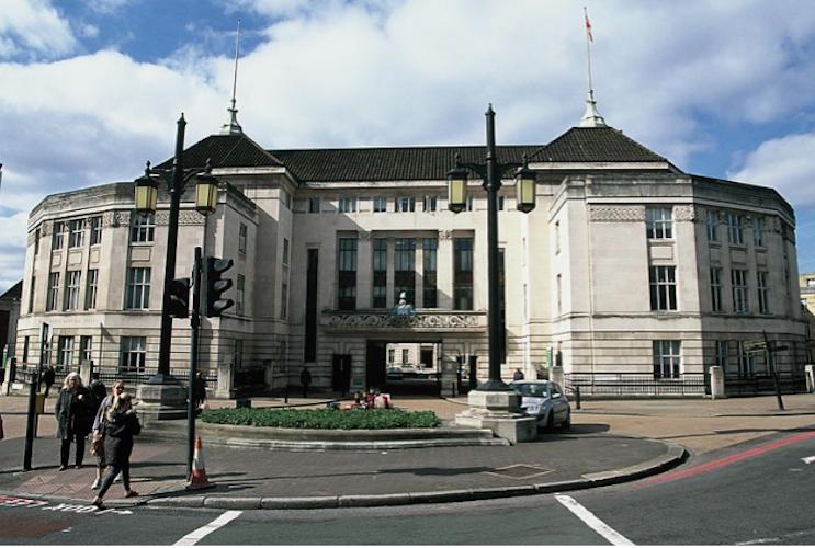 On London borough profile: Wandsworth