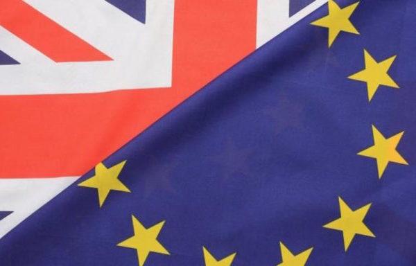 Eu referendum signage and symbols 516155590 5721dc21a1958 768x384