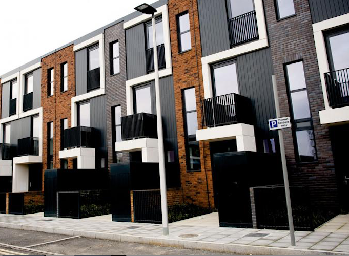 What do Shaun Bailey's Housing for London plans mean?