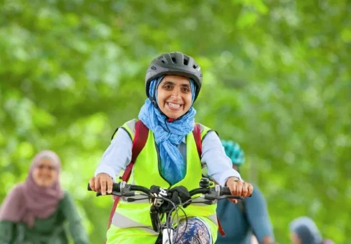 Dave Hill: London needs a better, broader cycling debate