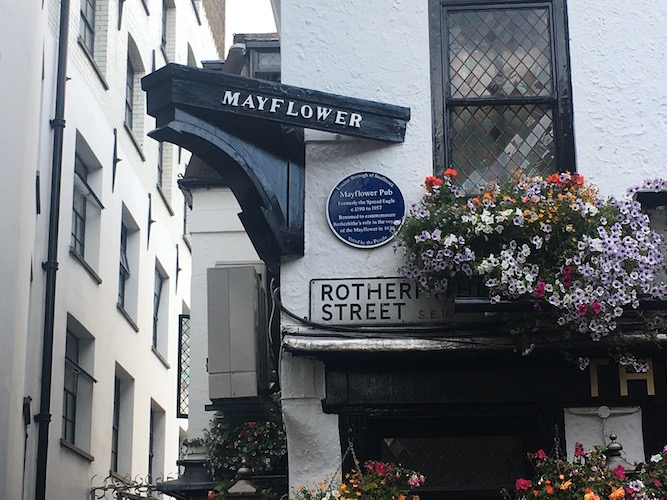 Tom Copley: Let's save London pubs