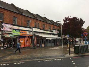 Haringey: Seven Sisters Latin Village traders legal challenge dismissed by judge as unrealistic