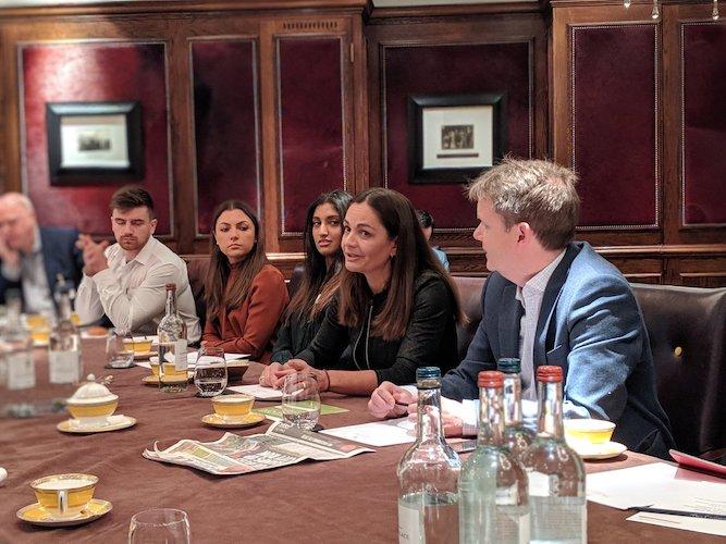 Lib Dem Siobhan Benita: I'll be more business-friendly than Mayor Khan