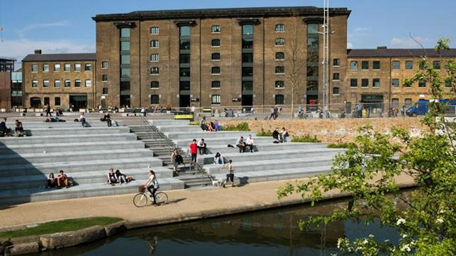Jo Corfield: The running of London's public spaces must be a priority for the city's Mayors