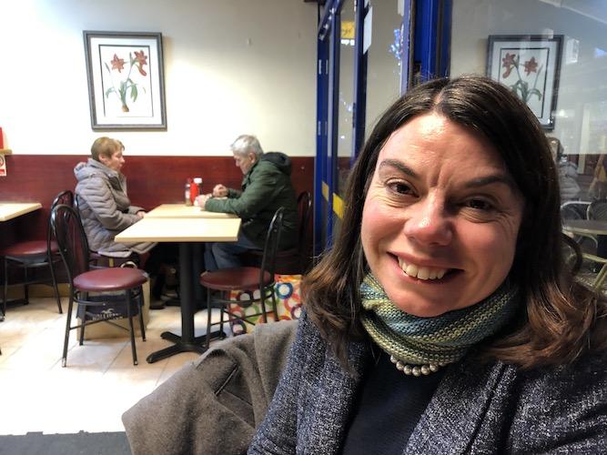 Election 2019: Lib Dems seek to topple Zac Goldsmith amid 'stop Boris' mood
