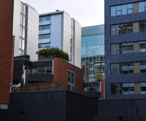 Sadiq Khan launches 'green energy' company for London