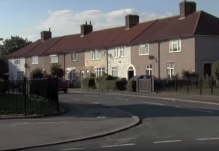 Darren Rodwell: A housing wish list for 2020