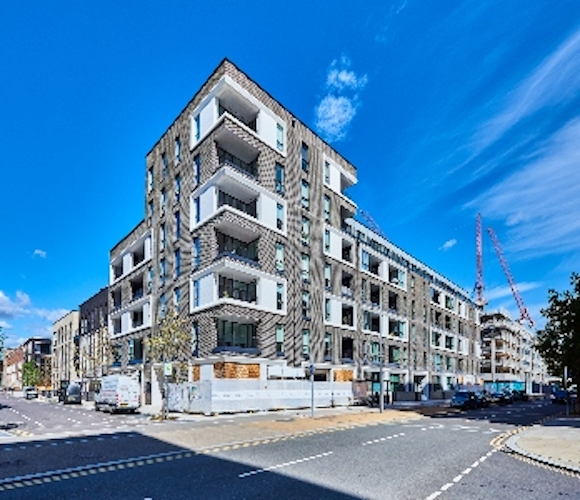 Shared ownership is popular with Londoners but unaffordable in some areas, committee told
