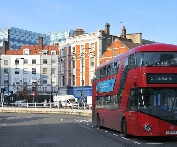 Bus(27)