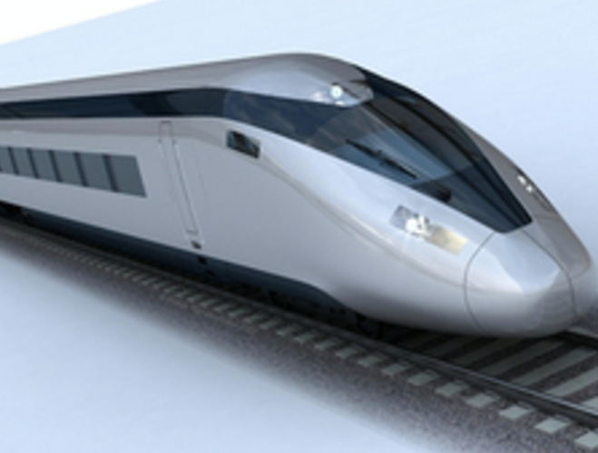 Adam Tyndall: What does the Oakervee HS2 review mean for London?