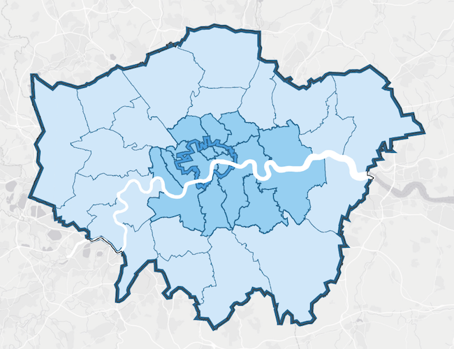 Michael Clemence: Which issues are Londoners most concerned about as the mayoral election nears?