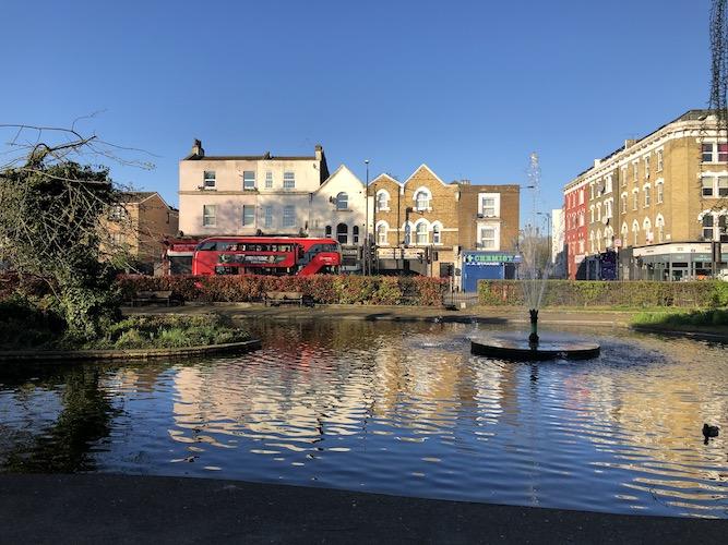 London Coronavirus Digest 25 March: Mayor says Tube ridership sharply down and seeks more help for renters