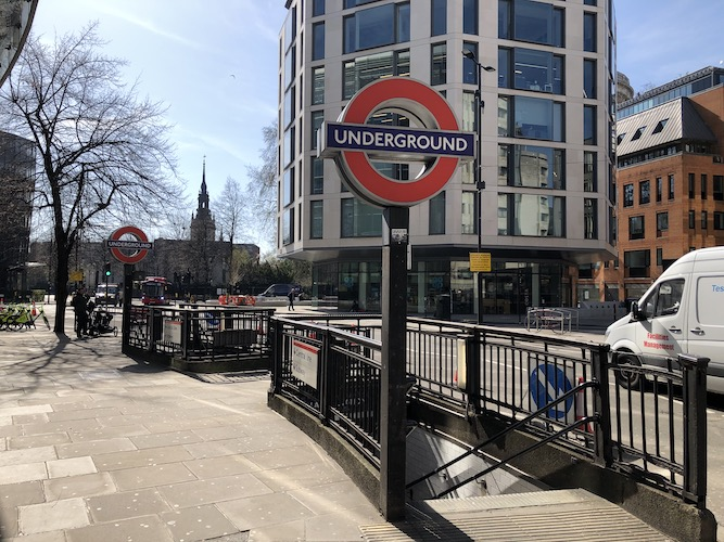 London Mayor Election 2021: What's really been happening with transport and TfL?