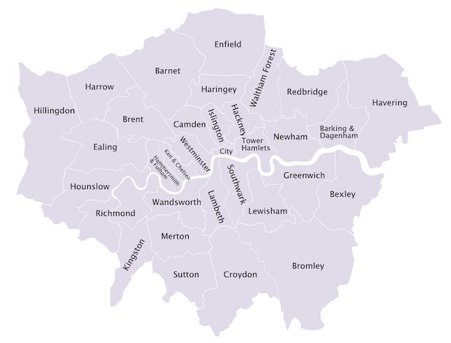 Emma Burnell: Bring on the London devolution revolution