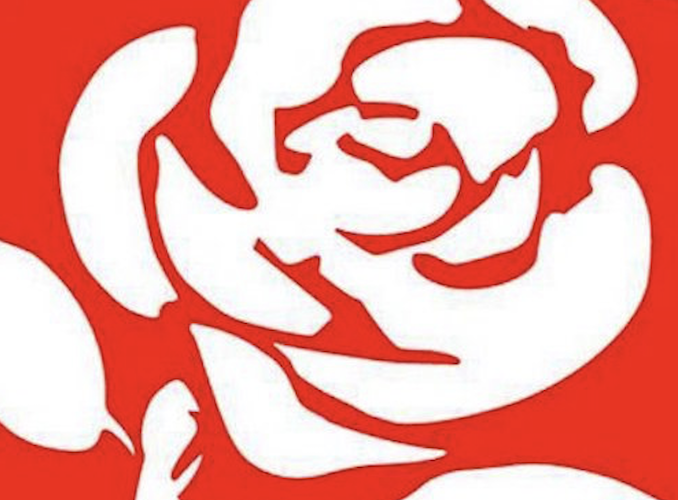 Director of Labour Party London region to step down