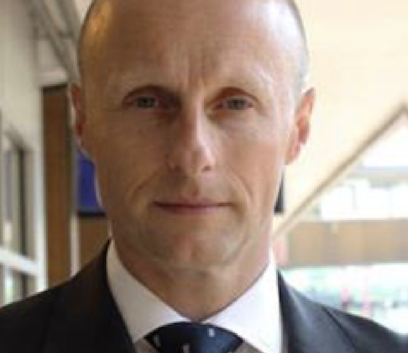 New Transport for London chief Andy Byford has a big, big job on his hands