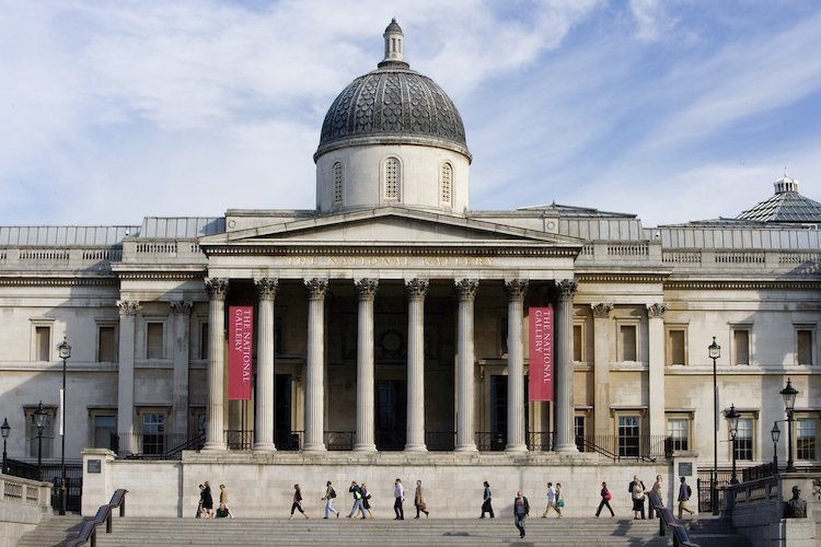 Owen Hopkins: Many London museums will struggle to re-open in July
