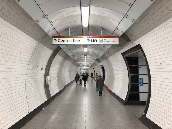 Robert Gordon Clark: Who is to blame for TfL needing a bailout? And what will happen next?