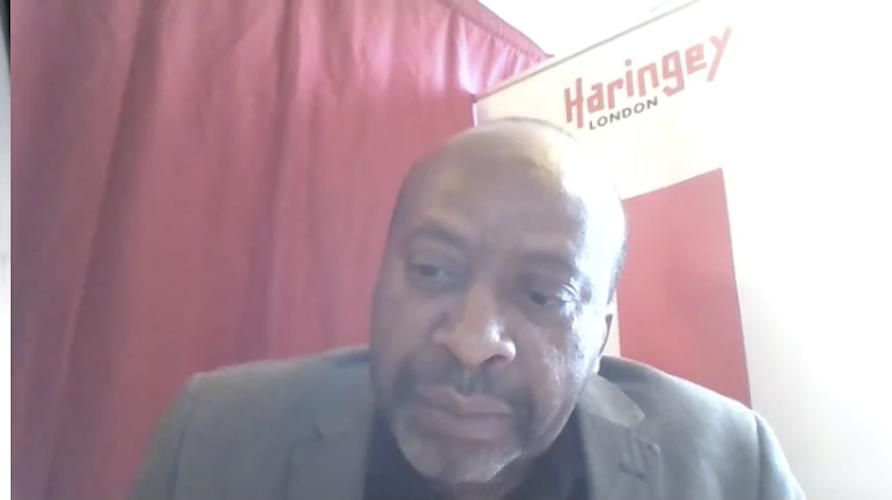 Haringey: Further tales of Labour Party discontent on the 'Corbyn Council'