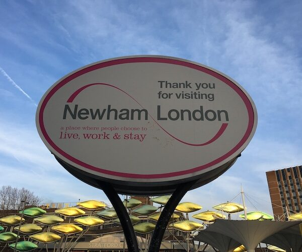 Newham: Campaigners for referendum to change borough Mayor system say they've hit petition target