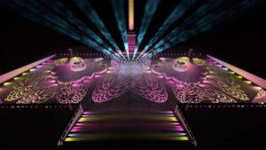 Diwali t sq lights