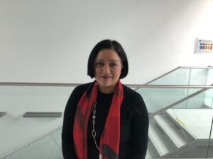 Newham: What's going on with the Mayor and the fight against Labour antisemitism?
