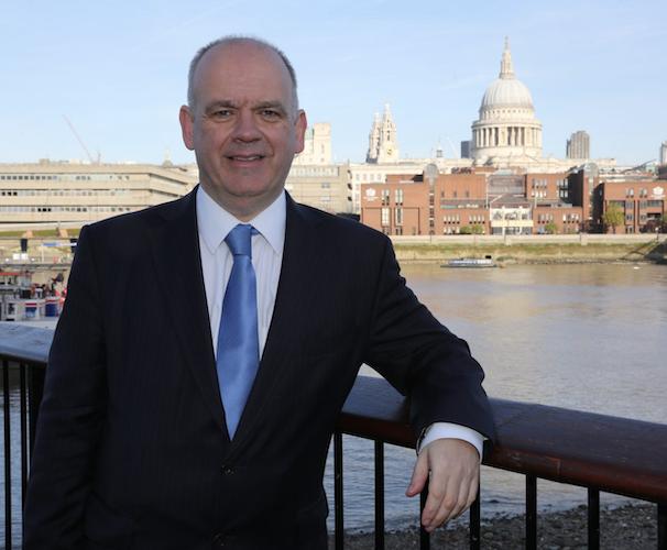 Shaun Bailey lacks 'coherent, inclusive vision' for London's future, says former Boris Johnson deputy